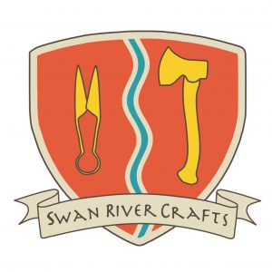 Swan River Crafts